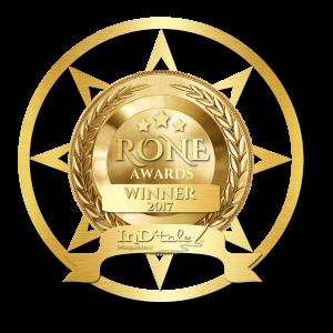 Rone-Badge-Winner-2017--