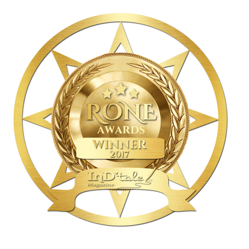 Rone-Badge-Winner-2017--