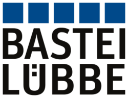 250px Bastei Lbbe Logo Advertisements 6 Comments Filed Under A Thousand Different Ways