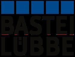 250px-Bastei_Lübbe_Logo
