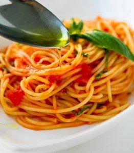0910_scarpettas-spaghetti-recipe_029