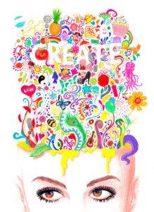 head_full_of_ideas_by_welescarlett-d83ix0a